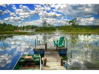 Home for sale: 14 Aborn Private Rd., Ellington, CT 06029