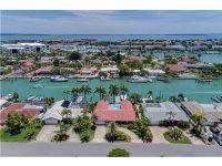 Home for sale: 373 6th Avenue N., Tierra Verde, FL 33715