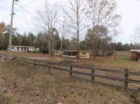 Home for sale: 11131 N.E. 107 Terrace, Archer, FL 32618