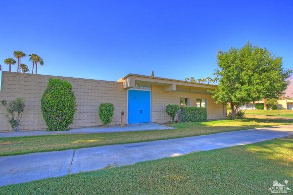 136 Eastlake Dr., Palm Springs, CA 92264 Photo 6