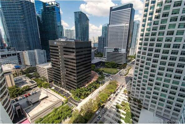 951 Brickell Ave. # 2200, Miami, FL 33131 Photo 10