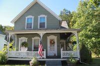 Home for sale: 207 Beech St., Bennington, VT 05201