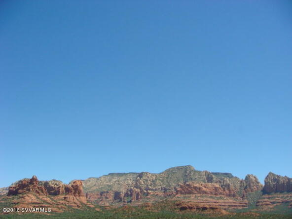 251 Moonlight Dr., Sedona, AZ 86336 Photo 9