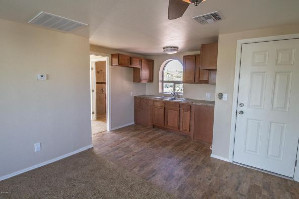 7602 N. Andover, Tucson, AZ 85704 Photo 36