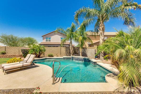 22302 E. Creekside Ct., Queen Creek, AZ 85142 Photo 40