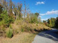 Home for sale: Lot 94 Stone Vista Way, Dandridge, TN 37725