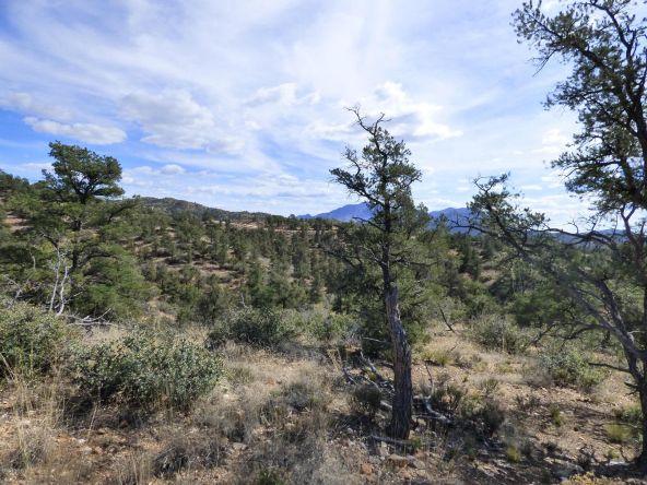 12960 N. Preserve, Prescott, AZ 86305 Photo 3