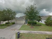 Home for sale: White Flower, Brooksville, FL 34604