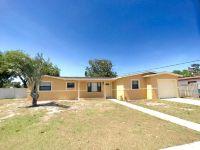 Home for sale: 150 Melbourne Avenue, Merritt Island, FL 32953