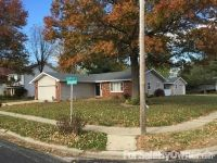 Home for sale: 2 Arthur Dr., Rochester, IL 62563