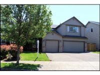 Home for sale: 2006 N.W. Fargo Loop, Camas, WA 98607