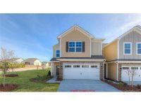 Home for sale: 6032 Gribble Ln., Lancaster, SC 29720