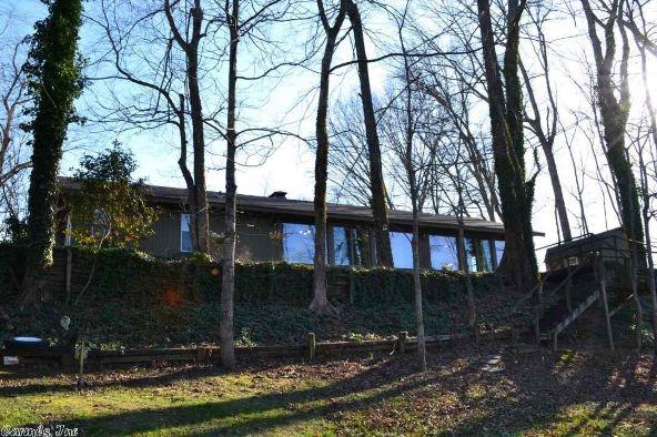 60 Riverland Dr., Heber Springs, AR 72543 Photo 3