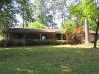 Home for sale: 1099 Quapaw, Camden, AR 71701