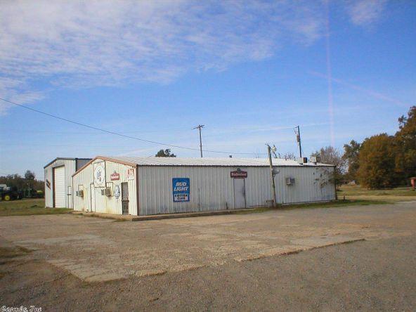 655 Cypress St., Brinkley, AR 72021 Photo 2