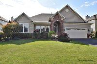 Home for sale: 815 Remington Ln., North Aurora, IL 60542