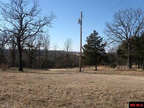 19998 Hwy. 14 North, Lead Hill, AR 72644 Photo 3