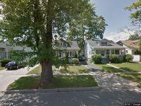 Home for sale: N. Roessler St., Monroe, MI 48161