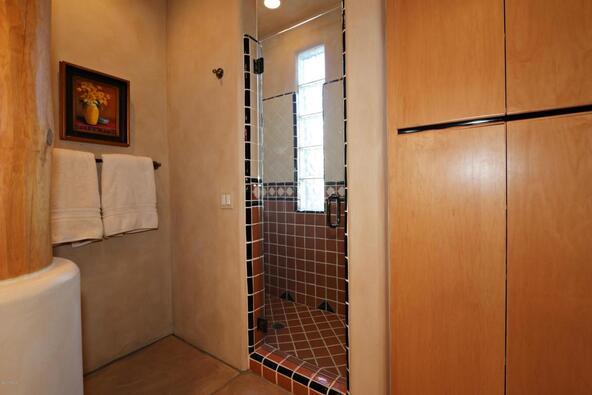 10980 E. Oatman Dr., Scottsdale, AZ 85262 Photo 39