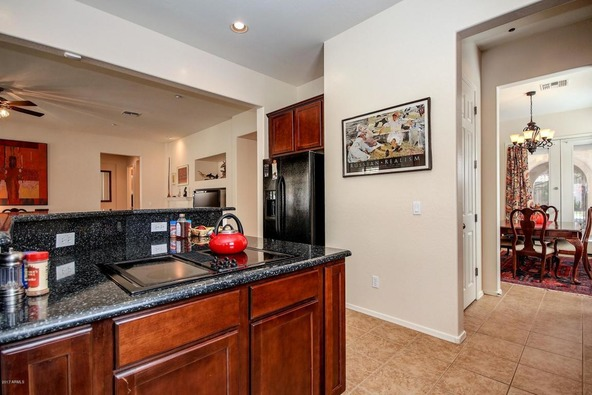 15368 W. Glenrosa Avenue, Goodyear, AZ 85395 Photo 14