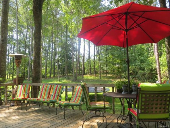 609 Wood Valley Rd., Greenville, AL 36037 Photo 24