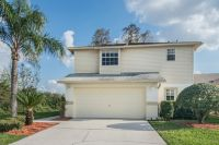 Home for sale: 6049 Gentle Ben Cir., Wesley Chapel, FL 33544