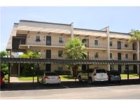 Home for sale: 8681 Bardmoor Blvd., Seminole, FL 33777