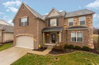 Home for sale: 4279 Ridgewater Dr., Lexington, KY 40515