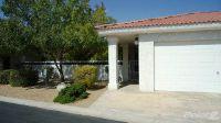 Home for sale: 375 London Bridge Rd. #31, Lake Havasu City, AZ 86403