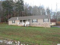 Home for sale: 1921 Jerry Lynn Way, Seymour, TN 37865