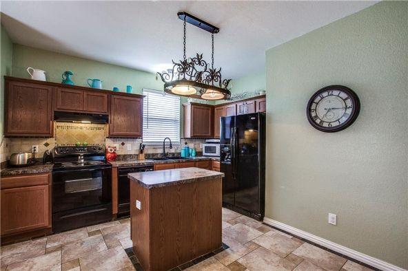913 Reveille Rd., Fort Worth, TX 76108 Photo 7