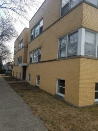 Home for sale: 7169 West Addison St., Chicago, IL 60634