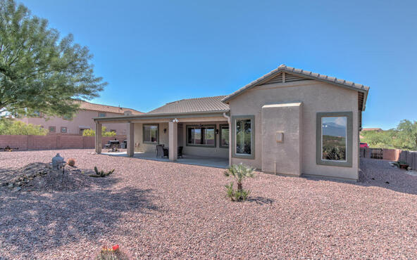 11335 S. Cienega Park, Vail, AZ 85641 Photo 47