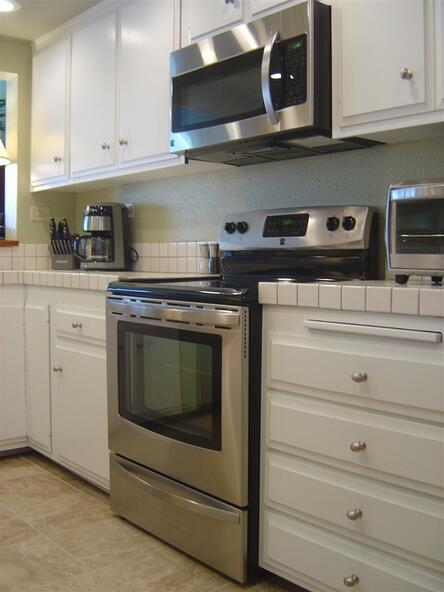 99 Antigua Ct., Coronado, CA 92118 Photo 7