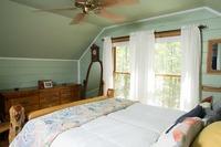 Home for sale: 35 Pine Knoll Ln., Clinton Corners, NY 12514