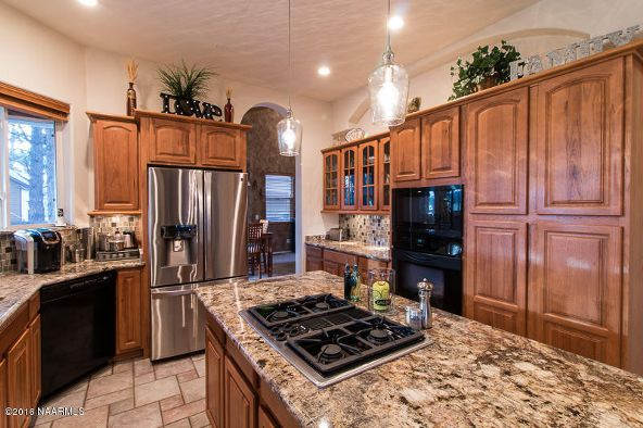 468 S. Piping Rock Dr., Williams, AZ 86046 Photo 9