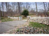 Home for sale: 379 Brushy Plain Rd., Branford, CT 06405