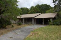 Home for sale: 211 Hwy. 51, Steinhatchee, FL 32359