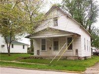 Home for sale: 212 North Vine St., Greencastle, IN 46135