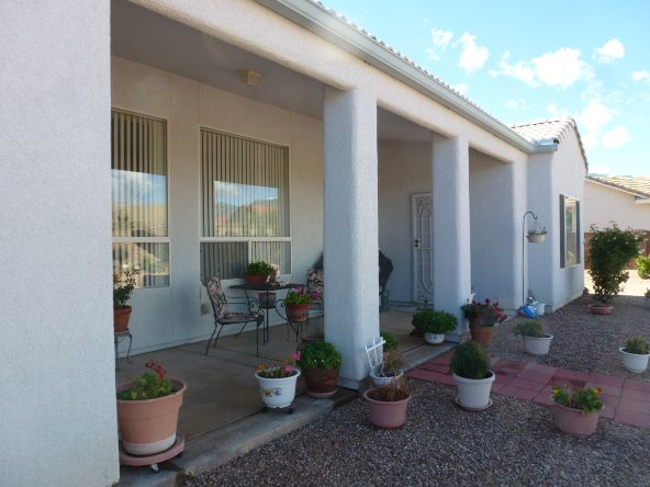 3646 la Terraza, Sierra Vista, AZ 85650 Photo 34