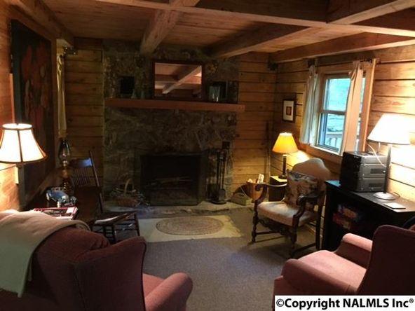 163 County Rd. 600, Mentone, AL 35984 Photo 8
