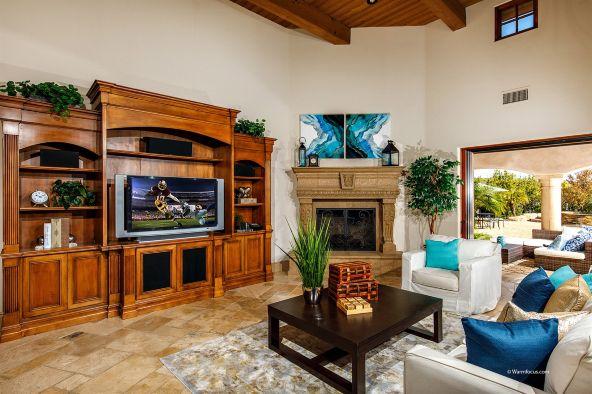 7560 Montien Rd., San Diego, CA 92127 Photo 7