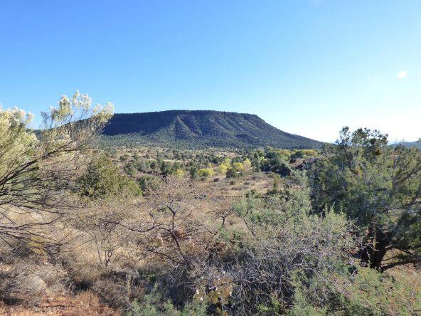 740 Lee Mountain, Sedona, AZ 86351 Photo 1