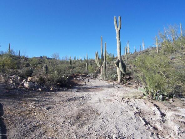 3785 N. Avenida Dos Vistas, Tucson, AZ 85745 Photo 8