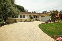 Home for sale: 23673 Community St., Canoga Park, CA 91304