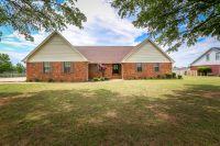 Home for sale: 1745 Ashton St., Tuscumbia, AL 35674