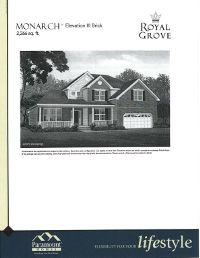 Home for sale: 38 Aristocrat Way, Jackson, NJ 08527
