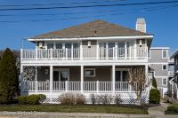 Home for sale: 95 W. 37th St., Avalon, NJ 08202