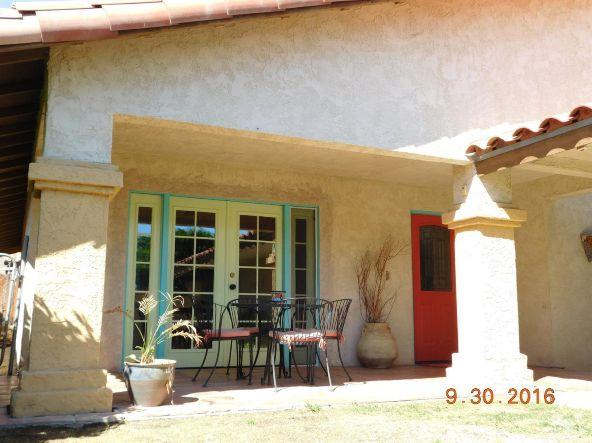 52825 Avenida Vallejo, La Quinta, CA 92253 Photo 23