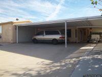 Home for sale: 431 E. Bluewater Dr., Parker, AZ 85344